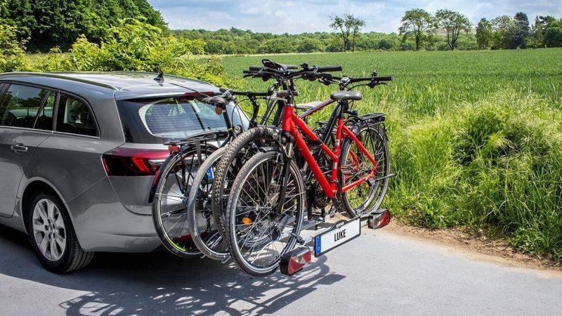 Conseils pour choisir son porte-vélo attelage