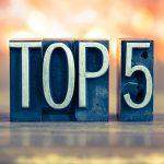 top5 porte-vélo attelage